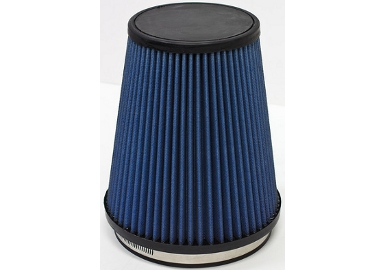 Engine/Transmission Upgrades 2005-2009 Mustang Ford F-150 Air Filter Replacement for M90 CAI / Non-Intercooled Supercharger Accessories