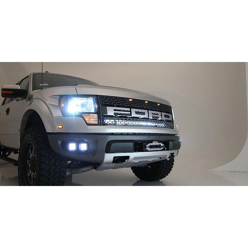 LED Lights Raptor Lights Accessories