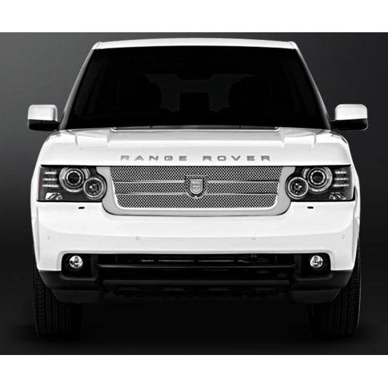 Grilles 2010-2012 Range Rover HSE (Catalina) Accessories