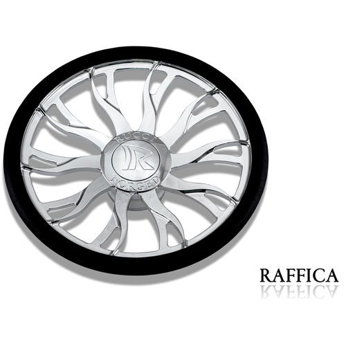 Steering Wheels Raffica Steering Wheel Accessories