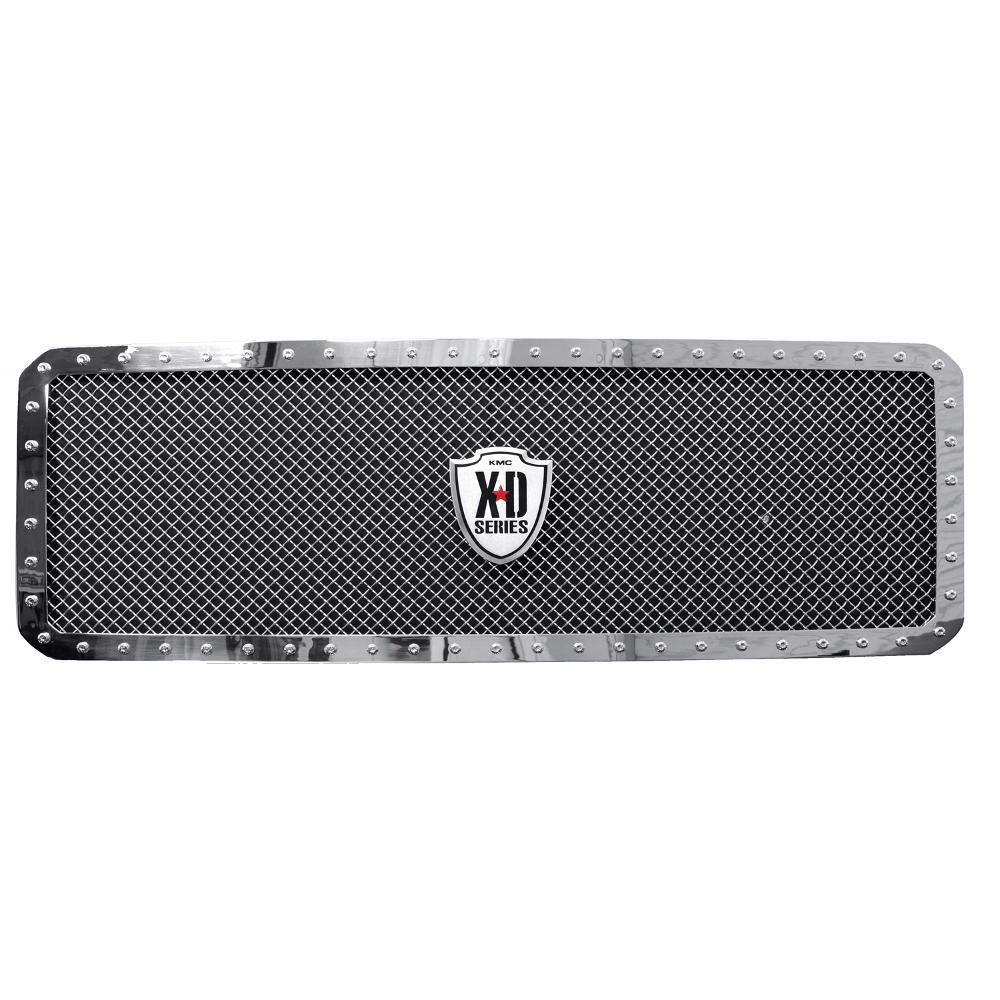 Grilles Ford Super Duty Accessories