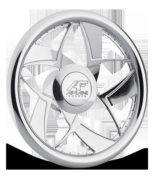 Steering Wheels Steering Wheel - Talenzo Accessories