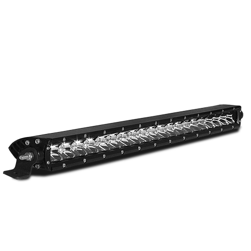 LED Lights 20 in. Light Bar Accessories
