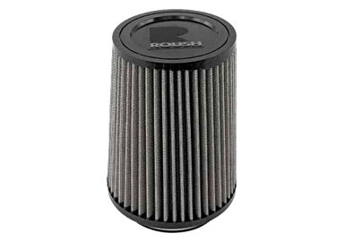 Engine/Transmission Upgrades 2001-2004 Air Intake Assembly Filter for Ford Mustang Accessories