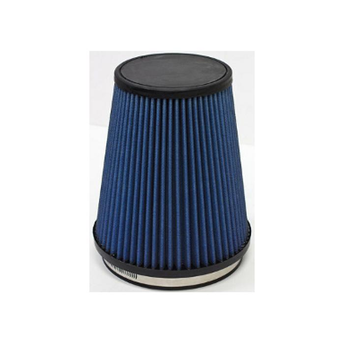 Air Filter Replacement for M90 CAI / Non-Intercooled F150 Supercharger