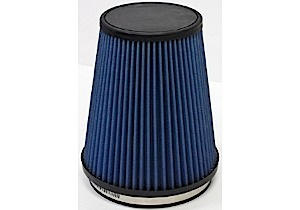 2005-2009 Mustang Ford F-150 Air Filter Replacement for M90 CAI / Non-Intercooled Supercharger