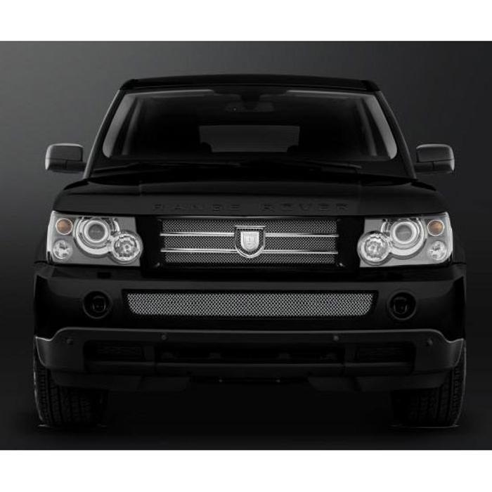 2006-2009 Range Rover Sport (Catalina)