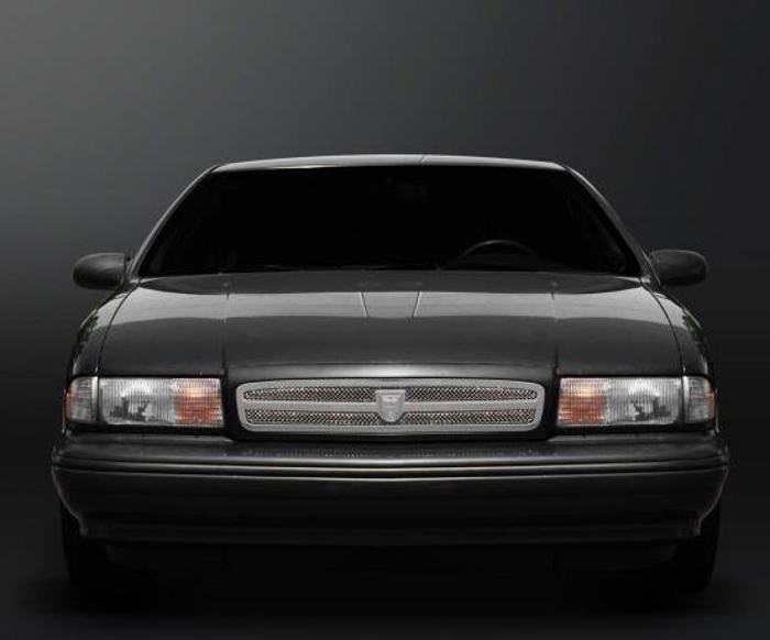 1994-1996 Chevrolet Impala (Verona)