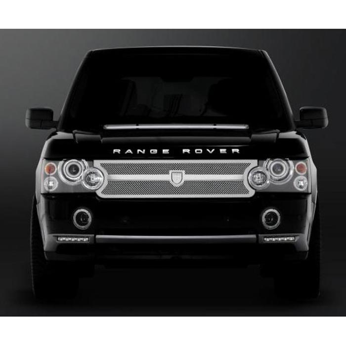 2006-2009 Range Rover HSE (Verona)