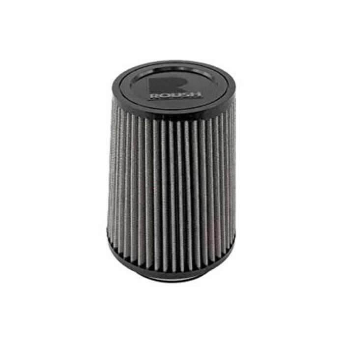2001-2004 Air Intake Assembly Filter for Ford Mustang