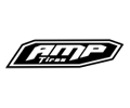AMP Off-Road Tires