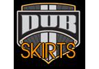 DUB Skirts