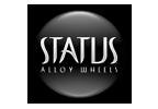 Status Wheels