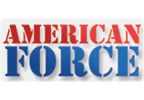 American Force ATD