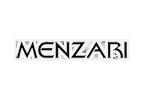 Menzari