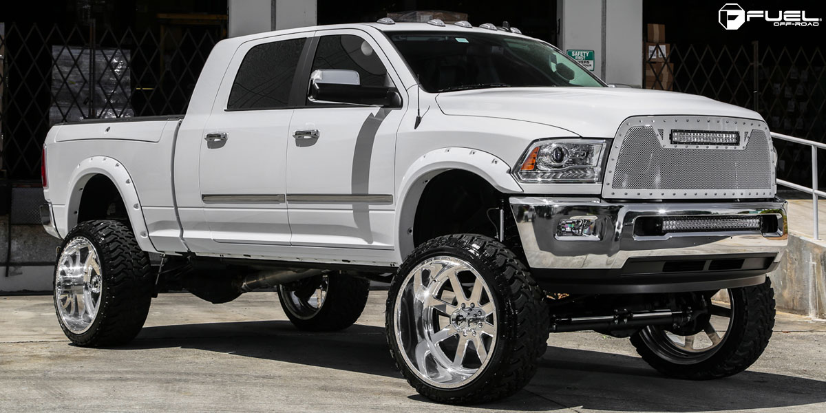 Img furthermore Aee B B C F Ad D Fcd also Ram Leveling Kit Moto Metal Machined Black Aggressive Outside Fender together with Dodge further Dodge Mesh Grille Blueram. on 2013 dodge ram 1500 custom s