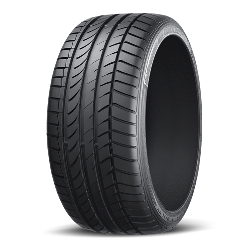 dunlop tires sp sport maxx tt dsst tires down south. Black Bedroom Furniture Sets. Home Design Ideas