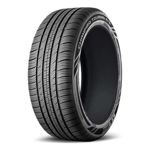 gt radial tires champiro touring a s tires down south. Black Bedroom Furniture Sets. Home Design Ideas