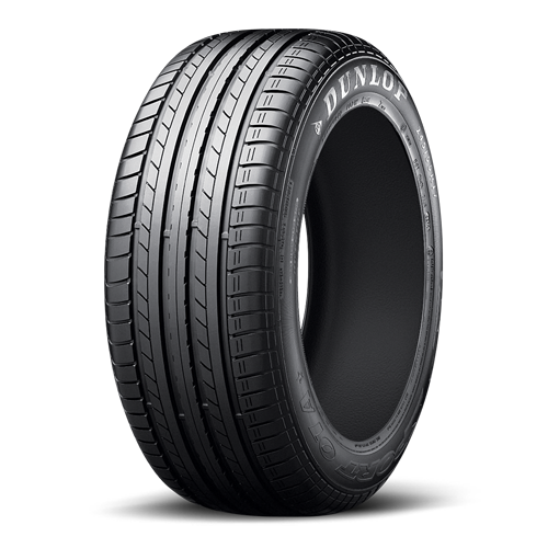 dunlop tires sp sport 01 a tires down south custom wheels. Black Bedroom Furniture Sets. Home Design Ideas