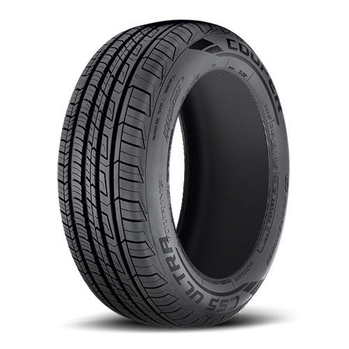 cooper tires cs5 ultra touring tires down south custom wheels. Black Bedroom Furniture Sets. Home Design Ideas