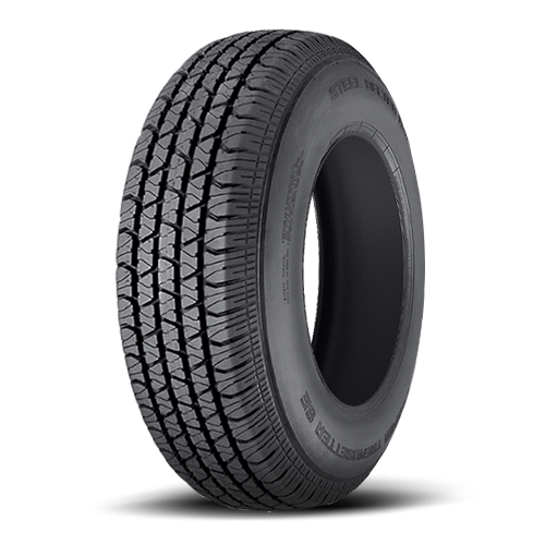 U Rated Tires Tire Rating Bw | 2017,...
