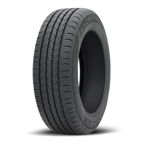 Falken Tires Sincera SN250 A/S Tires