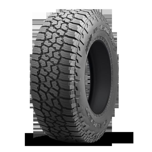 Falken Tires Wildpeak A/T3W Tires