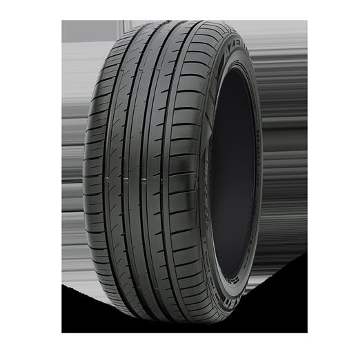 Falken Tires Azenis FK-453 Tires