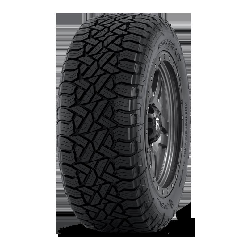 Fuel Tires GRIPPER A/T Tires