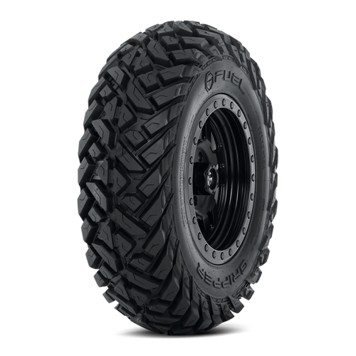 Fuel Tires GRIPPER UTV Tires