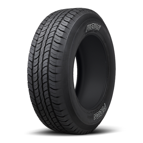 Are Fuzion Touring Tires Good