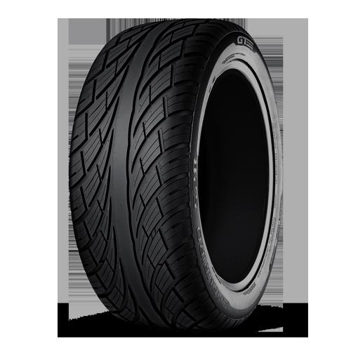 GT Radial Champiro 528 Tires