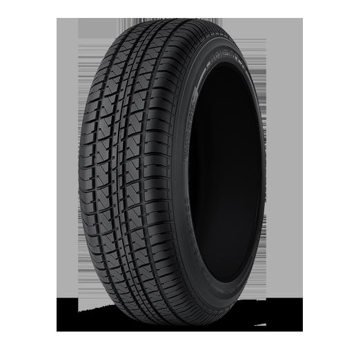 gt radial champiro 75 tires down south custom wheels. Black Bedroom Furniture Sets. Home Design Ideas