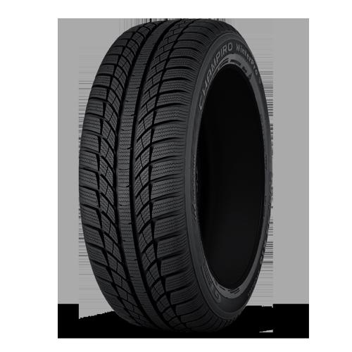 gt radial tires champiro winterpro tires down south. Black Bedroom Furniture Sets. Home Design Ideas