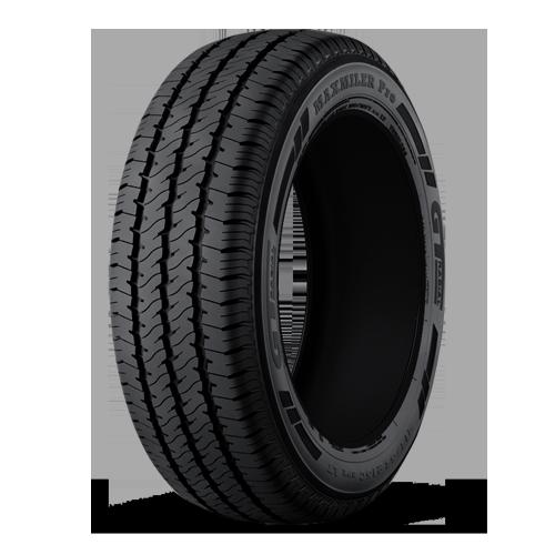 GT Radial Maxmiller PRO Tires