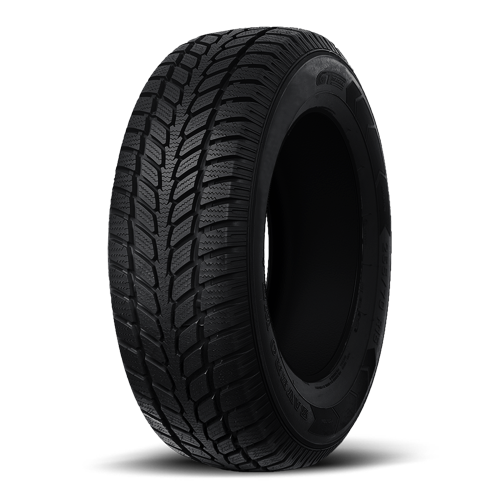 GT Radial Tires Savero WT Tires