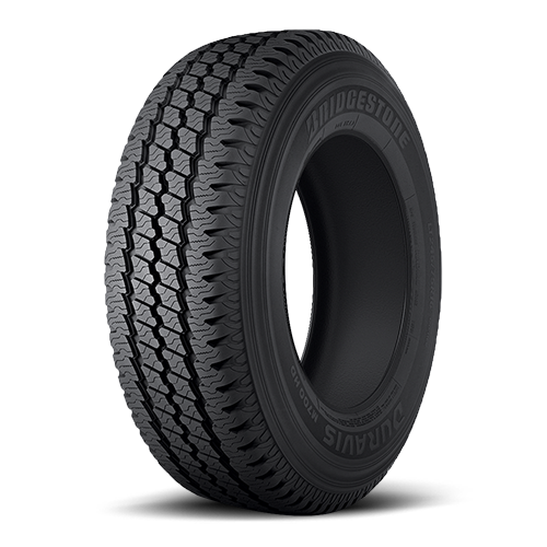 U Rated Tires Tire Load Index Rating...