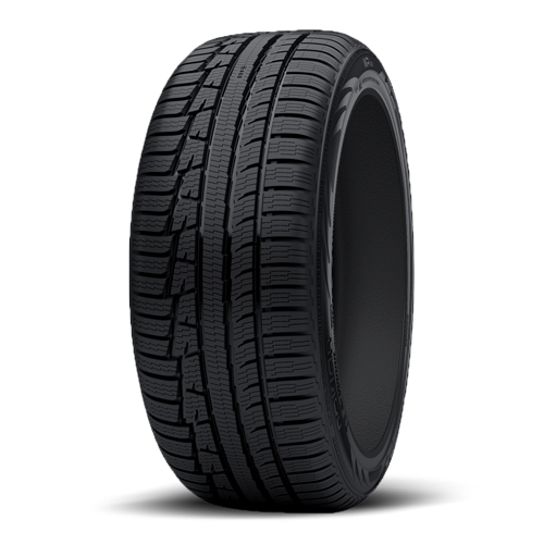 nokian tyres wr a3 tires down south custom wheels. Black Bedroom Furniture Sets. Home Design Ideas