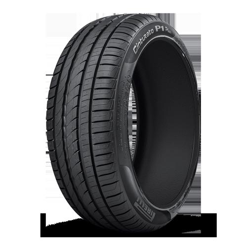 pirelli tires cinturato p1 plus tires down south custom wheels. Black Bedroom Furniture Sets. Home Design Ideas