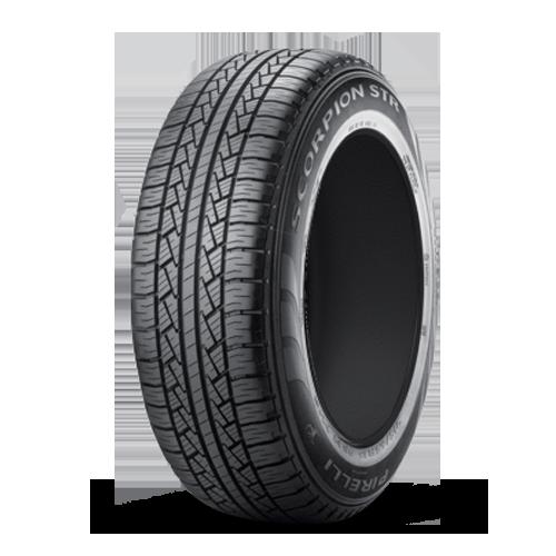 pirelli tires scorpion str tires down south custom wheels. Black Bedroom Furniture Sets. Home Design Ideas