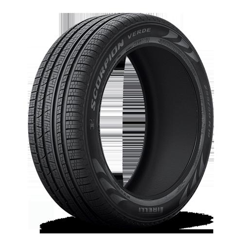pirelli tires scorpion verde all season plus tires down. Black Bedroom Furniture Sets. Home Design Ideas