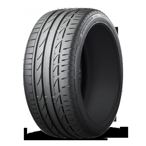 bridgestone tires potenza s001 tires down south custom wheels. Black Bedroom Furniture Sets. Home Design Ideas