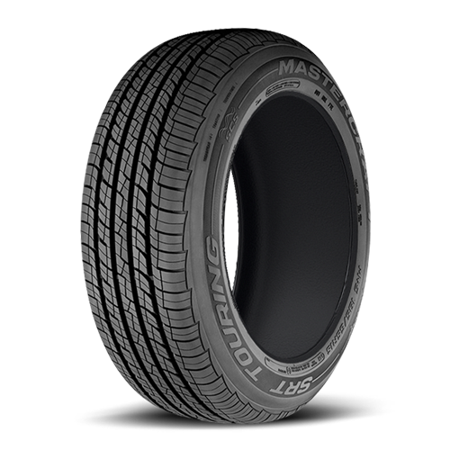 Mastercraft Tires Srt Touring Tires Down South Custom Wheels