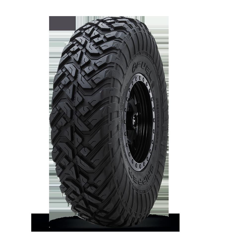 Fuel Tires GRIPPER T/R/K UTV Tires