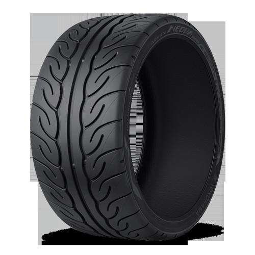 yokohama tires vw advan neova ad08r tires down south. Black Bedroom Furniture Sets. Home Design Ideas