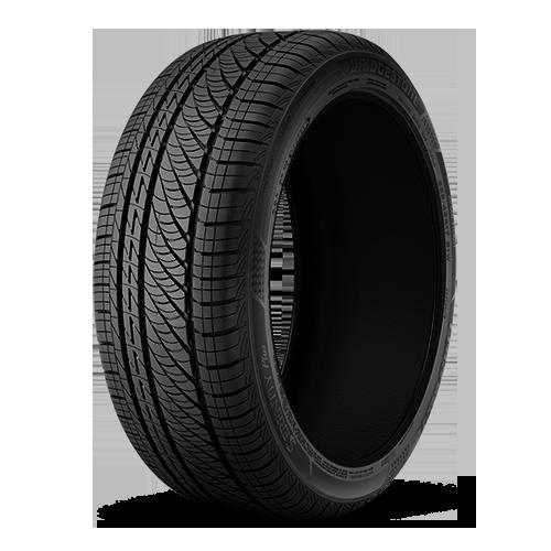 bridgestone tires turanza serenity plus tires down south custom wheels. Black Bedroom Furniture Sets. Home Design Ideas