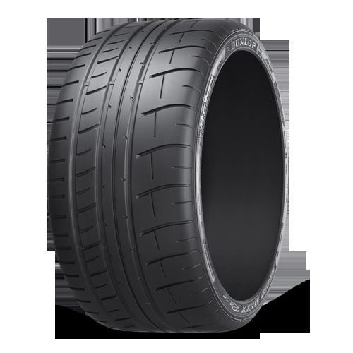 dunlop tires sport maxx race tires down south custom wheels. Black Bedroom Furniture Sets. Home Design Ideas