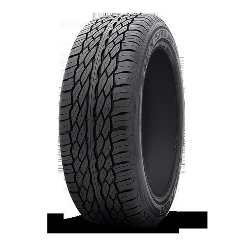 Falken Tires ZIEX S/TZ05 Tires
