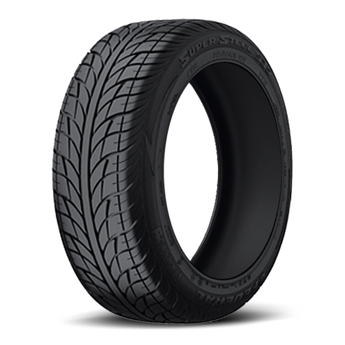 tire dating from sidewall Motorcycle industry council tire guide 8 tire sidewall information every street-legal tire sold in the us will have a department of transportation (dot.