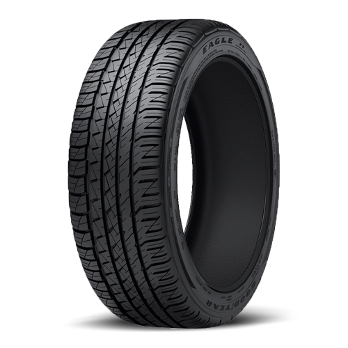 goodyear tires eagle f1 asymmetric all season tires down. Black Bedroom Furniture Sets. Home Design Ideas